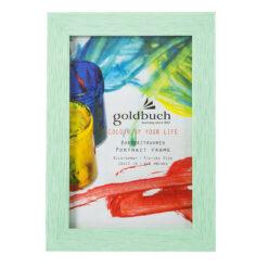 Goldbuch Color Up κορνίζα ΠΡΑΣΙΝΗ