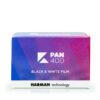 Kentmere ΦΙΛΜ Pan 400 135/36