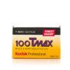 Kodak ΦΙΛΜ TMAX 100 135/36