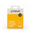 φιλμ για Polaroid Color i-Type Instant ΦΙΛΜ 1pack 8 photos